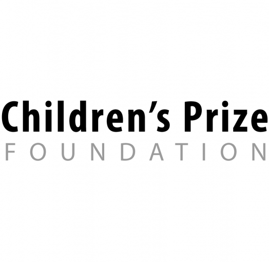 The Children's Prize Foundation